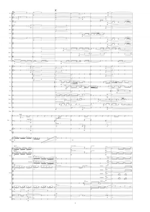 mioko_score-page-1