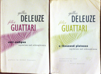 Deleuze-and-Guatarri-Capitalism-and-Schizophrenia-720x540