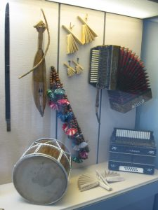 Musical_instruments,_Circassian_Heritage_Center